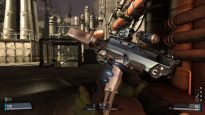 Blacklight: Retribution - Screenshots - Bild 15