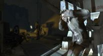 Dishonored: Die Maske des Zorns - Screenshots - Bild 19 (PC, PS3, X360)