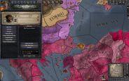 Crusader Kings II - Screenshots - Bild 6