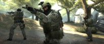 Counter-Strike: Global Offensive - Screenshots - Bild 2