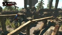 Trials Evolution - Screenshots - Bild 13
