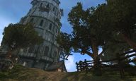 Sorcery - Screenshots - Bild 72