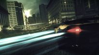 Ridge Racer Unbounded - Screenshots - Bild 12