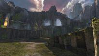 Sorcery - Screenshots - Bild 44