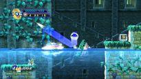 Sonic the Hedgehog 4: Episode 2 - Screenshots - Bild 2