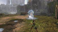 Sorcery - Screenshots - Bild 13