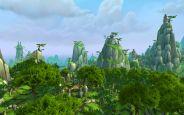 World of WarCraft: Mists of Pandaria - Screenshots - Bild 37