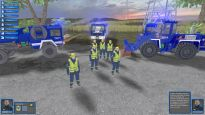THW-Simulator 2012 - Screenshots - Bild 24