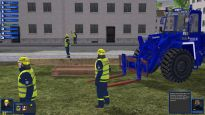 THW-Simulator 2012 - Screenshots - Bild 13