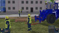 THW-Simulator 2012 - Screenshots - Bild 13
