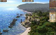 Port Royale 3 Bild 1