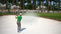Tiger Woods PGA Tour 13 - Screenshots - Bild 41