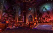 World of WarCraft: Mists of Pandaria - Screenshots - Bild 61