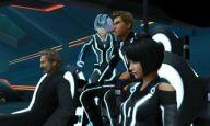 Kingdom Hearts 3D: Dream Drop Distance - Screenshots - Bild 2