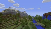 Minecraft - Screenshots - Bild 2