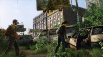 The Last of Us - Screenshots - Bild 2