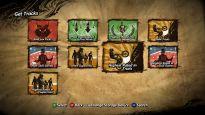 Trials Evolution - Screenshots - Bild 29