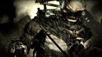 Bloodforge - Screenshots - Bild 11