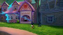 Disney Micky Epic: Die Macht der 2 - Screenshots - Bild 20