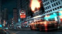 Ridge Racer Unbounded - Screenshots - Bild 5