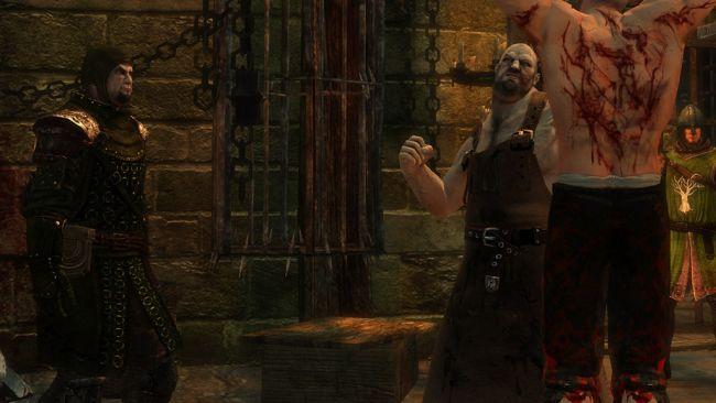 Game of Thrones - Screenshots - Bild 6