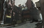 Dishonored: Die Maske des Zorns - Screenshots - Bild 25 (PC, PS3, X360)