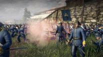 Total War: Shogun 2 - Fall of the Samurai - Screenshots - Bild 9