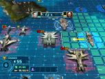 Battleship - Screenshots - Bild 2