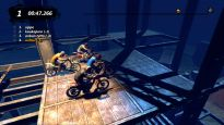 Trials Evolution - Screenshots - Bild 22