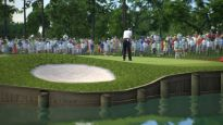 Tiger Woods PGA Tour 13 - Screenshots - Bild 36