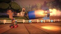 LittleBigPlanet Karting - Screenshots - Bild 5