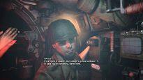 Steel Battalion: Heavy Armor - Screenshots - Bild 6