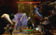 Das Schwarze Auge: Demonicon - Screenshots - Bild 22