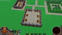 A Game of Dwarves - Screenshots - Bild 5