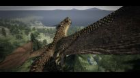 Dragon's Dogma - Screenshots - Bild 4