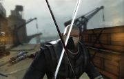 Dishonored: Die Maske des Zorns - Screenshots - Bild 22 (PC, PS3, X360)