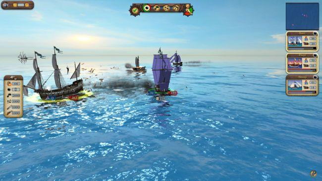 Port Royale 3 - Screenshots - Bild 10