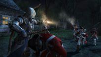 Assassin's Creed III - Screenshots - Bild 3