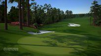 Tiger Woods PGA Tour 13 - Screenshots - Bild 4