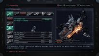 Armored Core V - Screenshots - Bild 11