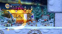 Sonic the Hedgehog 4: Episode 2 - Screenshots - Bild 8