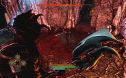 Das Schwarze Auge: Demonicon - Screenshots - Bild 20