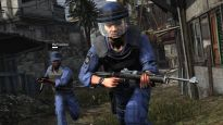 Max Payne 3 - Screenshots - Bild 27