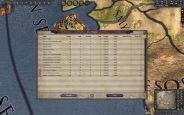 Crusader Kings II - Screenshots - Bild 12