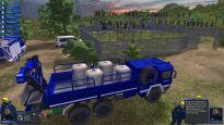 THW-Simulator 2012 - Screenshots - Bild 7