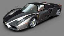 Test Drive: Ferrari Racing Legends - Artworks - Bild 9