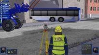 THW-Simulator 2012 - Screenshots - Bild 12