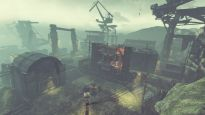 Gears of War 3 DLC: Forces of Nature - Screenshots - Bild 6