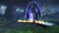 Sorcery - Screenshots - Bild 17