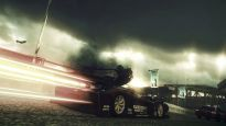 Ridge Racer Unbounded - Screenshots - Bild 14